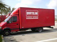 Assunzioni Bartolini BRT: posizioni aperte, lavora con noi