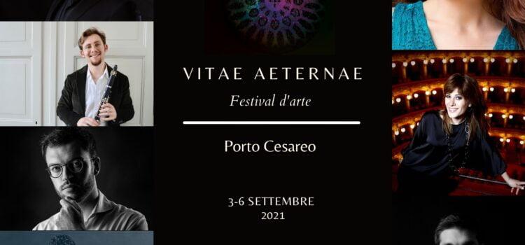 A settembre il primo Festival di musica classica a Porto Cesareo