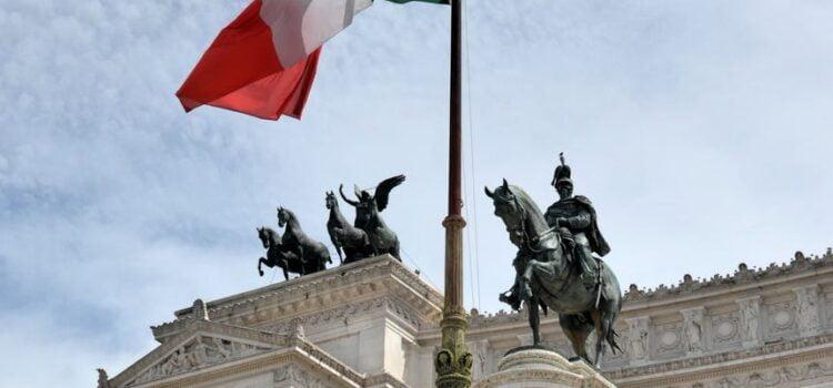 Concorsi Ministero Giustizia: in arrivo 3000 posti per Diplomati e Laureati in tutta Italia